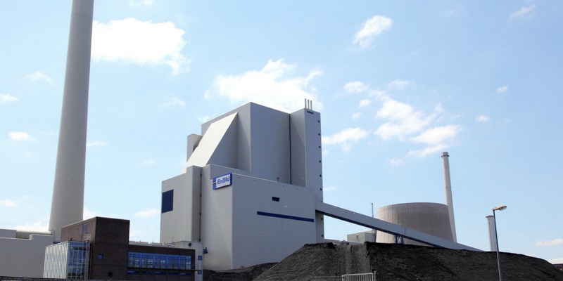 ccc273-hele-technology-deployment-in-the-coal-power-plant