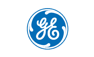 GE Powers