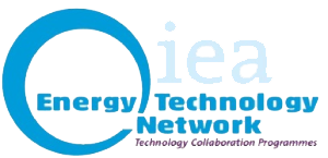 IEA-energy-Technology-network icon