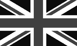 UK-flag-bw