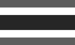thailand-flag-bw