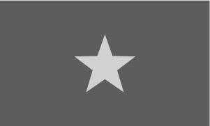 vietnam-flag-bw