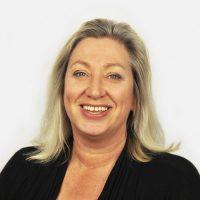 Dr Lesley Sloss