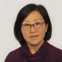 Dr-Qia-Zhu