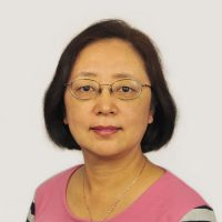 Xing-Zhang