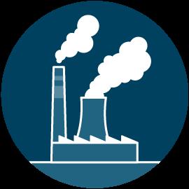 Particulate emissions control technologies | IEA Clean Coal