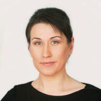Dr Malgorzata Wiatros-Motyka