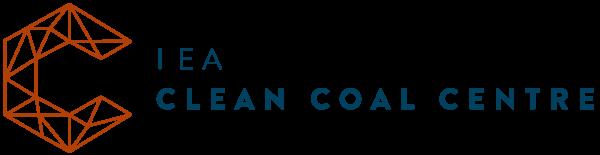 IEA Coal Logo