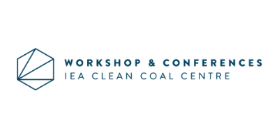 IEA CCC Workshops and Events
