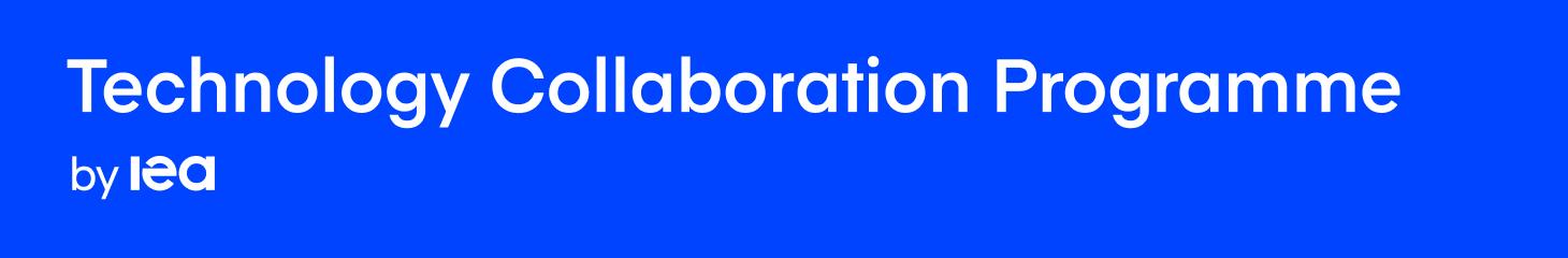 Technology Collaboration Programme