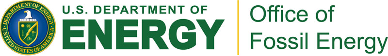 US-dept-energy