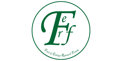 The Fuel and Energy Research Forum (FERF),